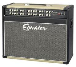 Egnater Tourmaster 4212