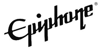 Epiphone Guitars