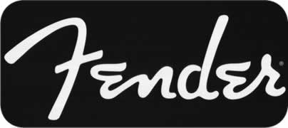 Fender Musical Instrument Company