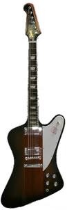 Gibson Firebird V