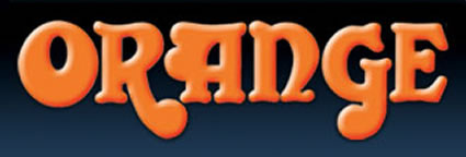 Orange Music Electronic Company Ltd