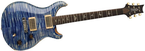 The PRS Modern Eagle II