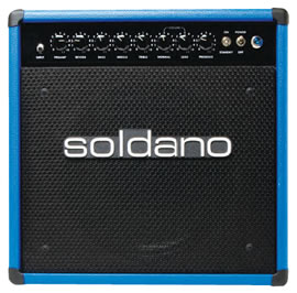 The Soldano 44, courtesy guitarplayer.com