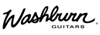 Znalezione obrazy dla zapytania washburn logo